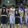 関東トーナメント(5月7日)vs東洋大の写真掲載!!~【Photo Galley】~