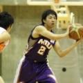 関東大学新人戦(6月12日)vs立教大の写真掲載!!~【Photo Galley】~
