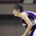 関東大学新人戦(6月14日・準々決勝)vs青山学院大の写真掲載!!~【Photo Galley】~