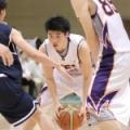 関東大学新人戦(6月16日・順位決定戦)vs日本体育大の写真掲載!!~【Photo Galley】~