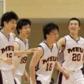 関東大学新人戦(6月17日・5位決定戦)vs国士舘大の写真掲載!!~【Photo Galley】~