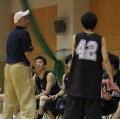 【2012その他】都民大会・ベースチーム夏練習・ベースチーム練習試合~【Photo Galley】~