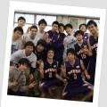 関東大学リーグ戦・最終戦vs日体大戦~【Photo Galley】~