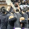 2012インカレ・初戦vs札幌大学~【Photo Galley】~