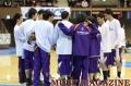 2012インカレ・準決勝vs青山学院大学~【Photo Galley】~