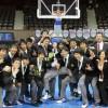 2012インカレ・3位決定戦vs近畿大学・表彰式~【Photo Galley】~