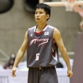 【2013ALLJAPAN・OB情報】1月2日・2回戦の結果~アイシンAW・伊與田選手、曙ブレーキ工業・城迫HC、田村選手掲載~