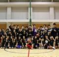 2013年東京六大学リーグ戦・クリニック(3月20日)(塚本HCコメント掲載)~【Photo Galley】~