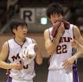 【2013関東トーナメント】5~8位決定戦・vs専修大~上位チームとなるべく必要な戦力の底上へ~