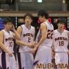 2013関東トーナメント・5~8位決定戦vs専修大学~【Photo Galley】~