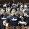 【2013関東トーナメント】5位決定戦vs早稲田大~それぞれが先を見つめ、考え始めた「個々の成長」から「チームの成長」へ~