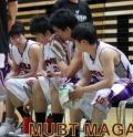 2013関東トーナメント・ベスト8決定戦vs関東学院大~【Photo Galley】~