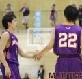 2013リーグ戦・第15戦vs青山学院大~【Photo Galley】~