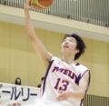 2013リーグ戦・第16戦vs大東文化大~【Photo Galley】~