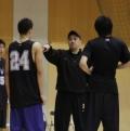 2013リーグ戦・練習・オフショット編~【Photo Galley】~