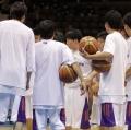 2013リーグ戦・第17戦vs専修大~【Photo Galley】~