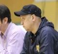【2013インカレ特別企画】~2年目のチームが挑む 大学バスケの最終章「インカレ」~これまでの軌跡とインカレにかける想い~塚本HC編、知花AC編~