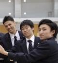 【選手ブログvol33・#10清水 隆平選手(4年)】4年間を振り返って