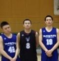 【選手ブログvol36・#8野々村 隆選手(4年)】感謝!!