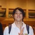 【選手ブログvol40・#2目健人選手(4年)】ありがとうございました。