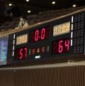 【2014OB情報】「全日本実業団バスケットボール選手権大会」大会結果 日立金属が13年ぶりの優勝で幕を閉じた~最終日Photo掲載~