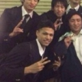 【選手ブログvol41・#24田中 成也選手(4年)】みんなありがとうございました!