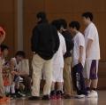 (※5/1変更)【2014】第7回Bリーグ 試合情報