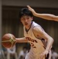 【2014トーナメント】第62回関東大学バスケットボール選手権大会 ~昨年度の振り返り・今大会に向けて~