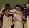 【2014リーグ】Photo Galley~第14試合まで~