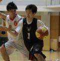 【2015練習試合】5.23 vs三菱東京UFJ(関東実業団)~PHOTO~