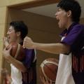 【2015リーグ】11戦目vs拓殖大・12戦目vs慶應義塾大・その他~PhotoGalley~