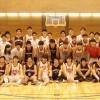 【2016定期戦】【PHOTO】高麗大学(韓国)との第46回定期戦を開催いたしました!