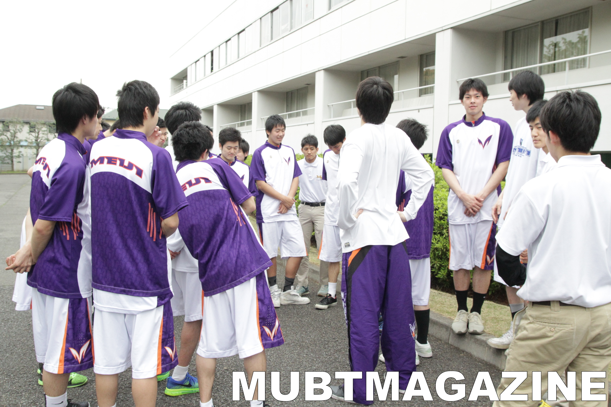 20150419_all0