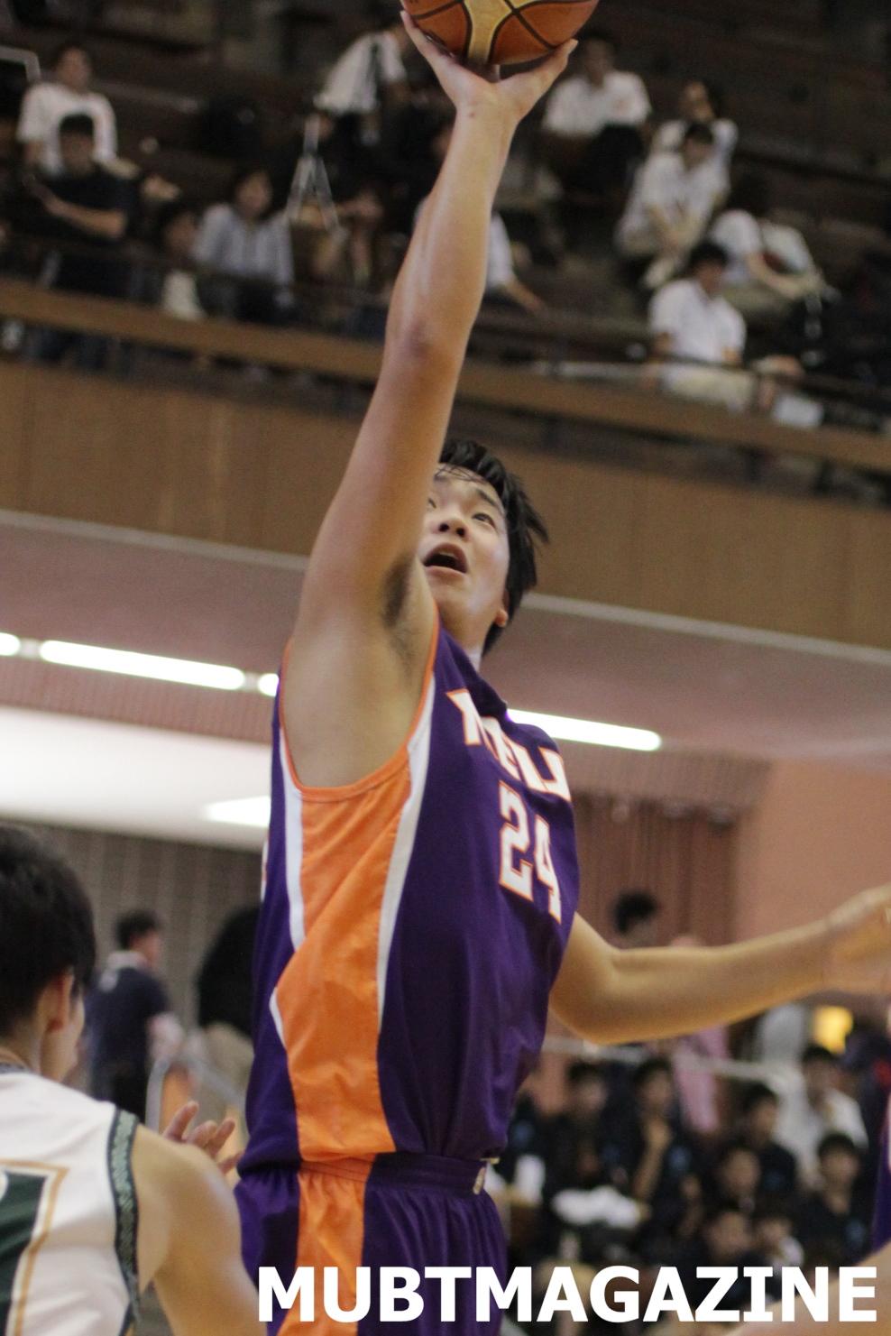 20151018_moriyama2