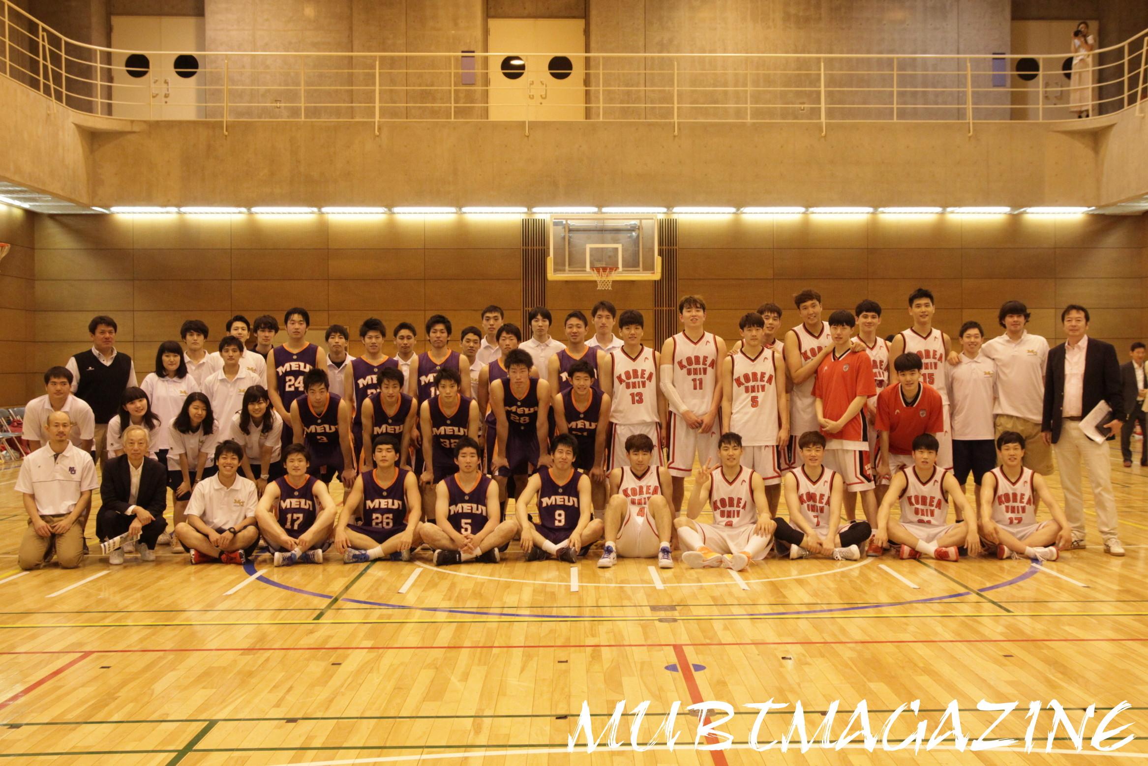 20160603-5_koreaandmeiji
