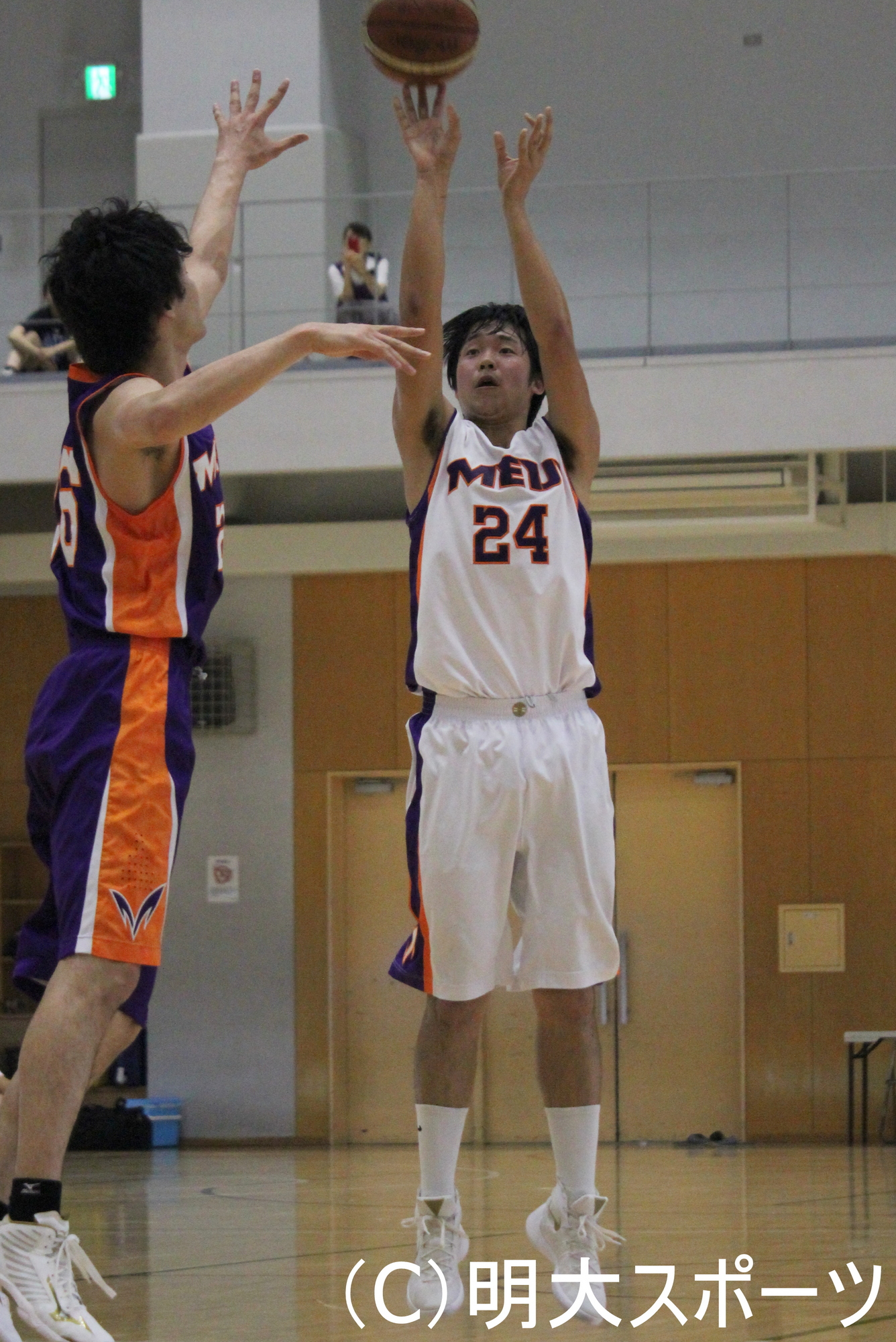 20160625_moriyama