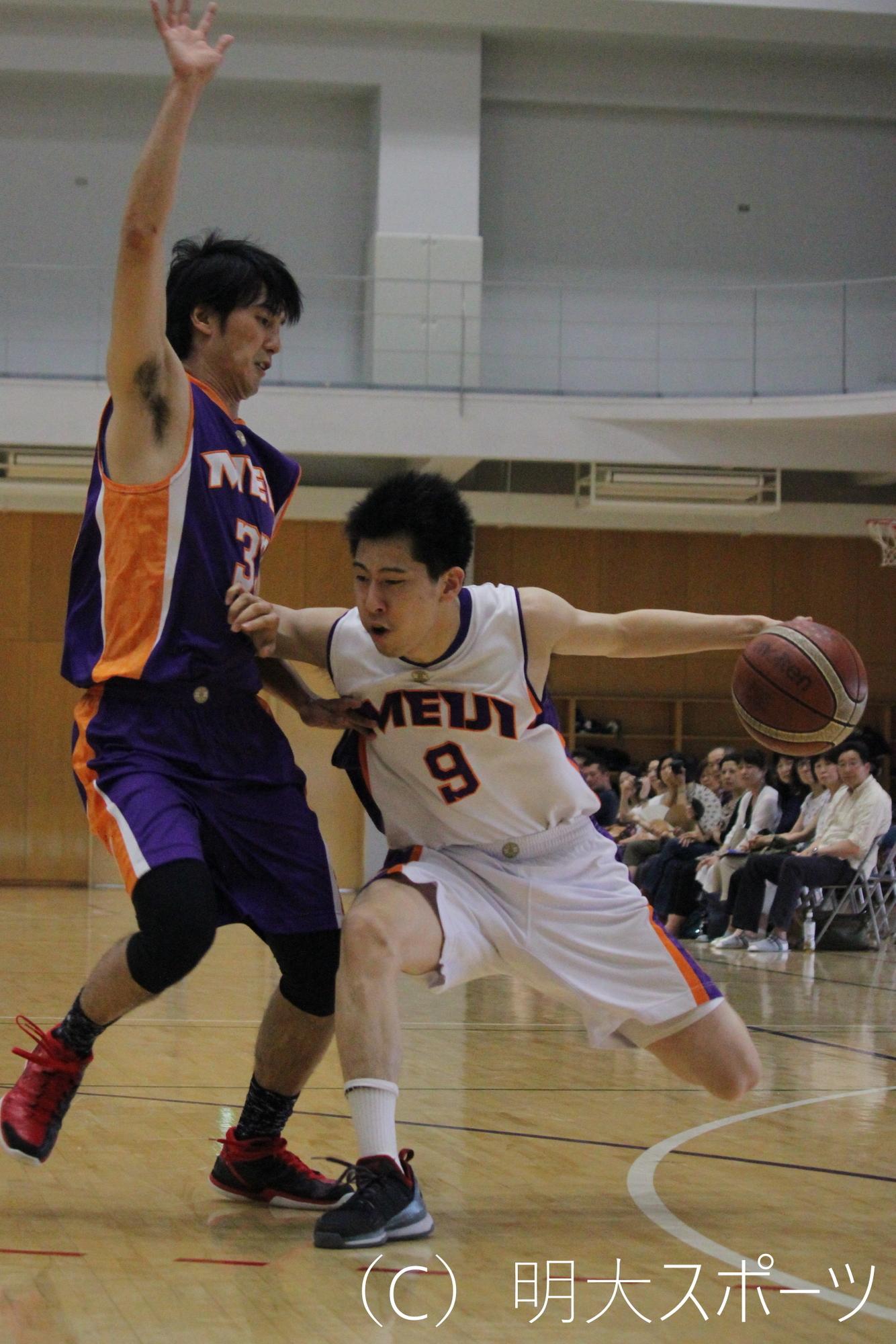 20160625_tanakai