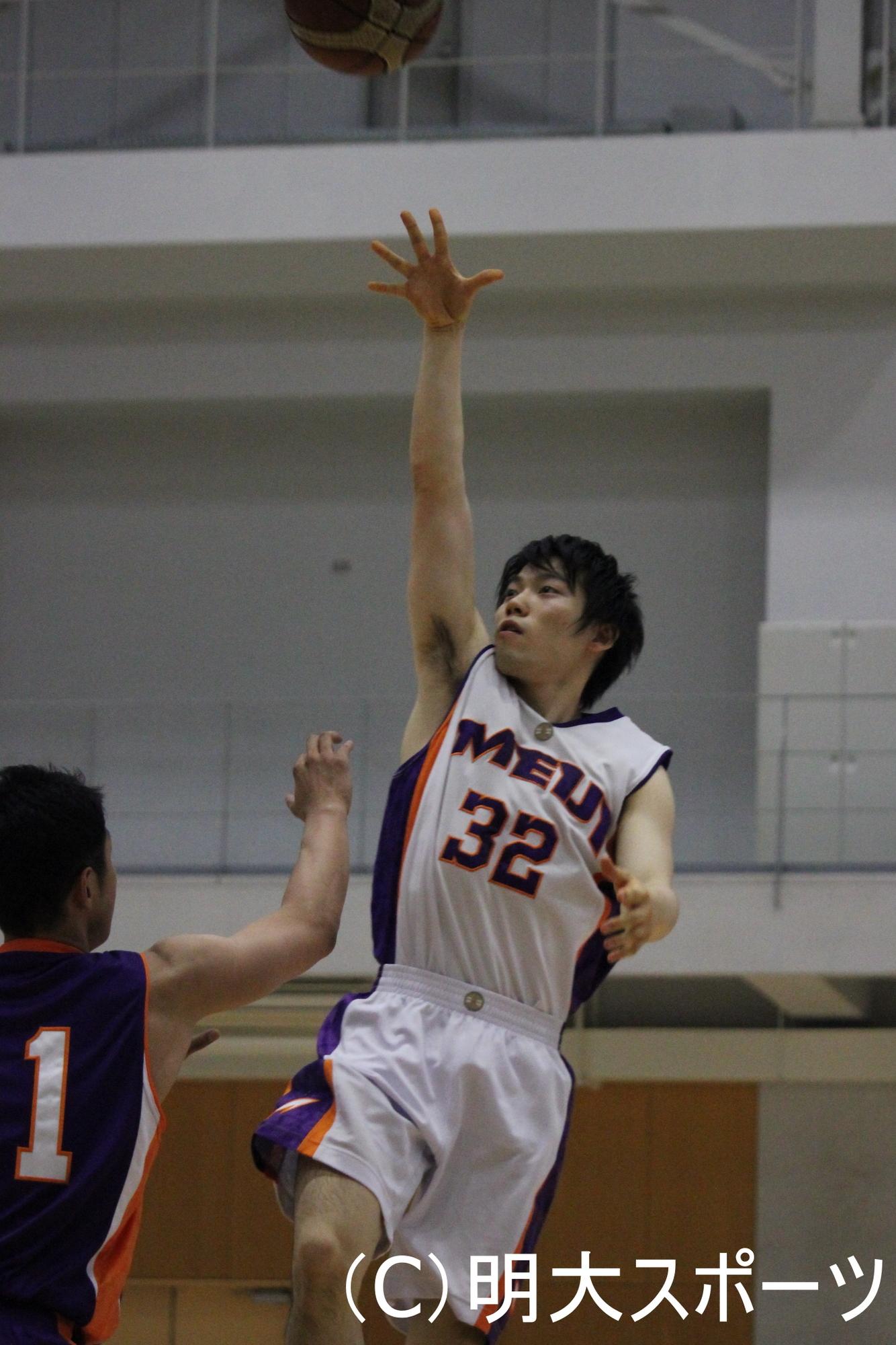 20160625_yoshikawa