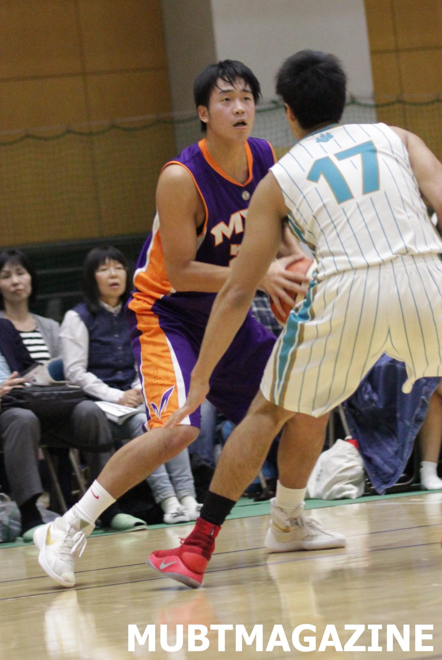 2016101516_moriyama